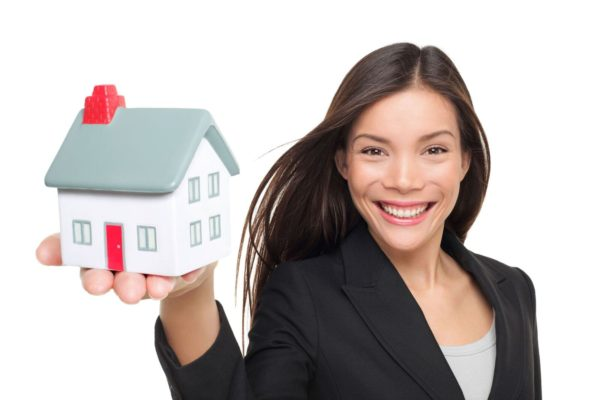 Pre-License for Sales Agents
