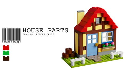 House Parts – Getting to Know Your House