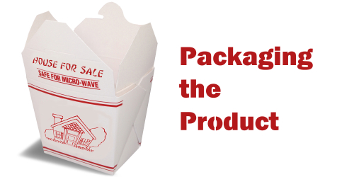 2022 | Packaging the Product